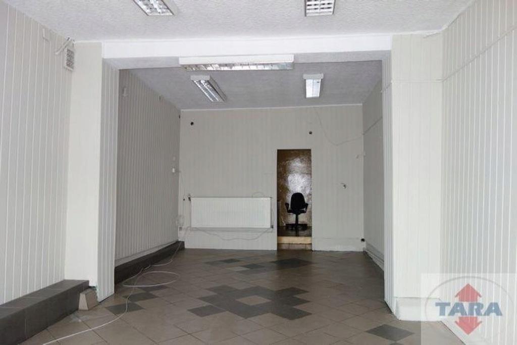 Lokal handlowy, Żnin, Żnin (gm.), 56 m²