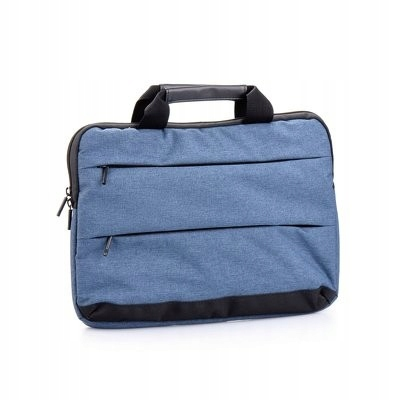 Torba na Laptop EXCLUSIVE 15,6