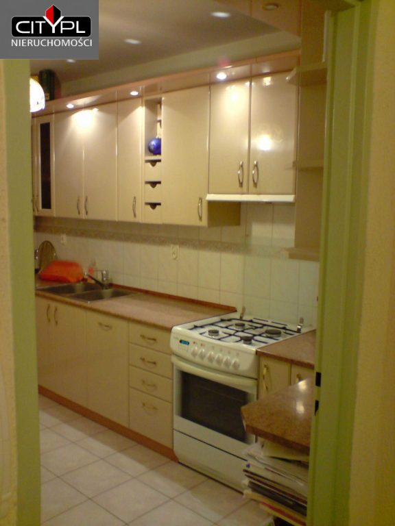 Mieszkanie, Otwock, Otwocki (pow.), 54 m²