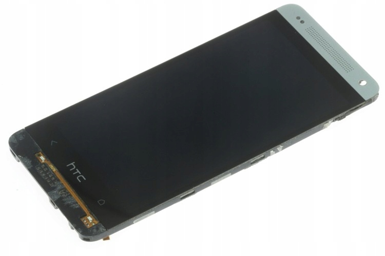 ORYGINALNY WYŚWIETLACZ LCD DOTYK HTC ONE MINI 4