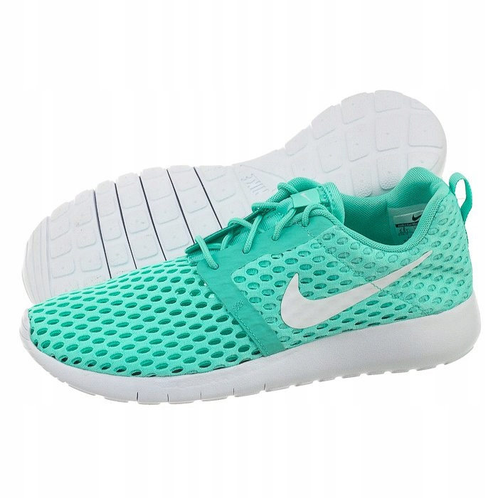 Buty Nike Roshe One Flight Weight (GS) 705485 301