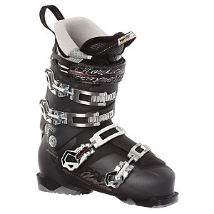 Nowe NORDICA HELL&BACK H3 roz.26,5/41 ...[a21]