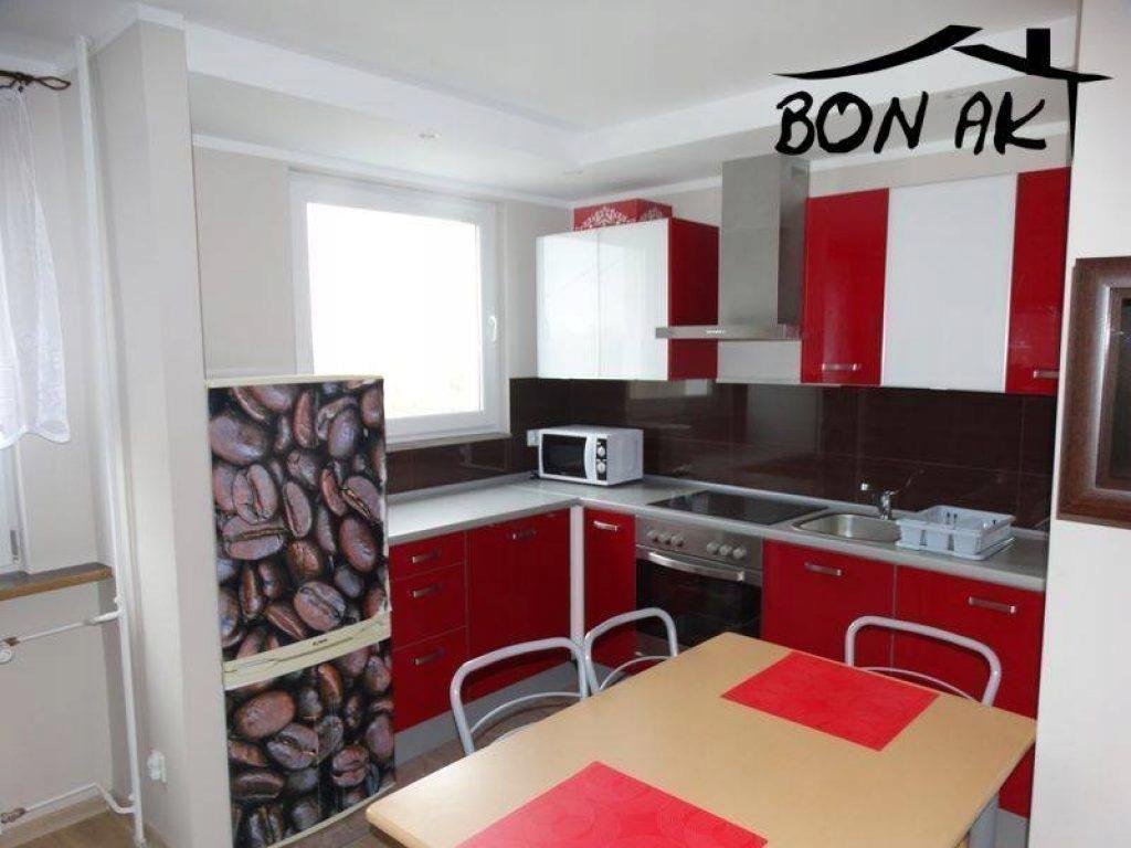 Mieszkanie Szamotuły, szamotulski, 38,00 m²