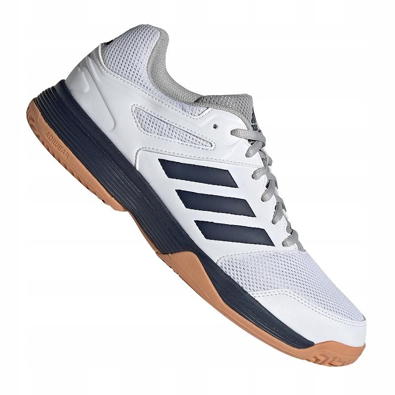 adidas Speedcourt EF2623 EU 46 CM 29.5