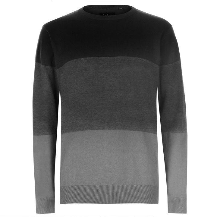 odzież PIERRE CARDIN sweter męski swetry męskie XL