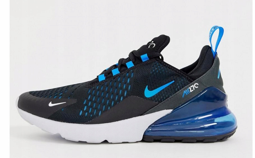 07T011 NIKE__XCY BUTY AIR MAX 270__