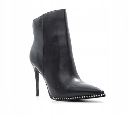 Guess ORLANDY Ankle boots