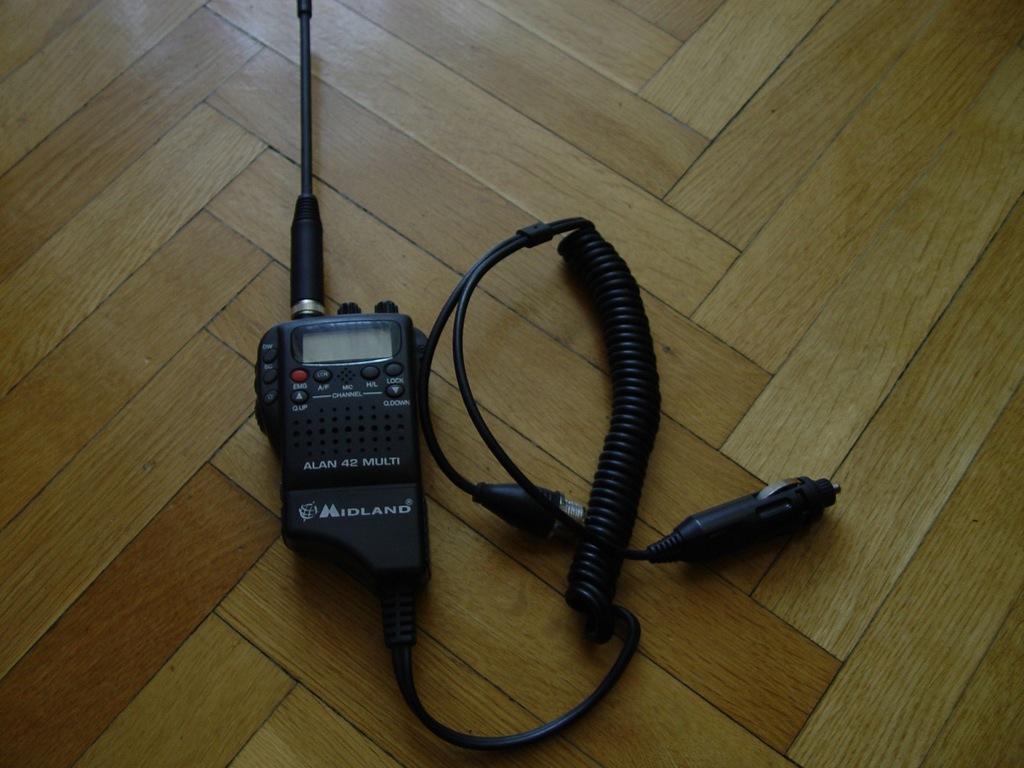 Radio Alan 4