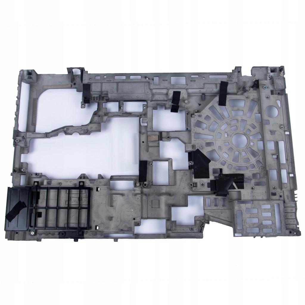 Rama płyty głównej Lenovo T530 W530 04W6902