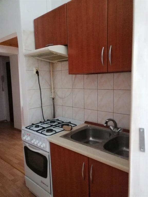 Mieszkanie, Strzelce Opolskie, 51 m²