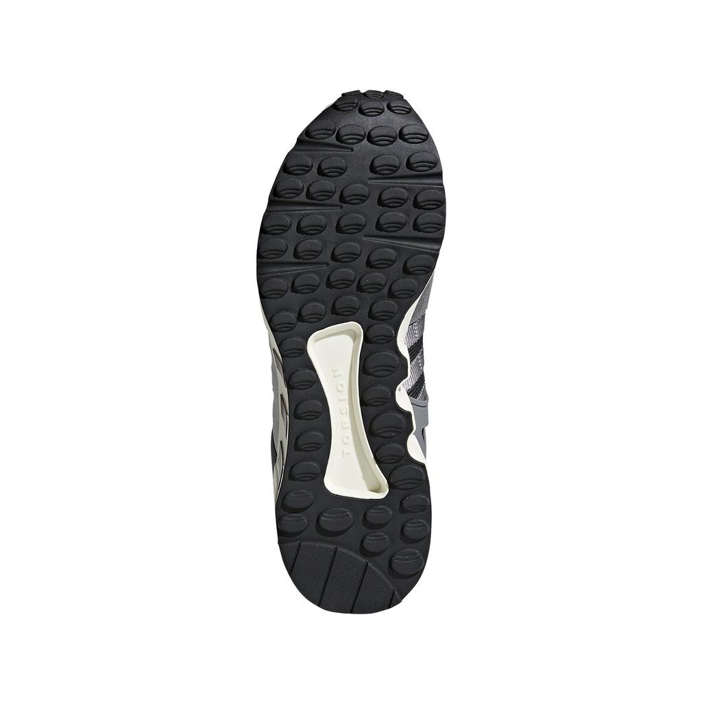 Buty adidas EQT Support CQ2420 46 23