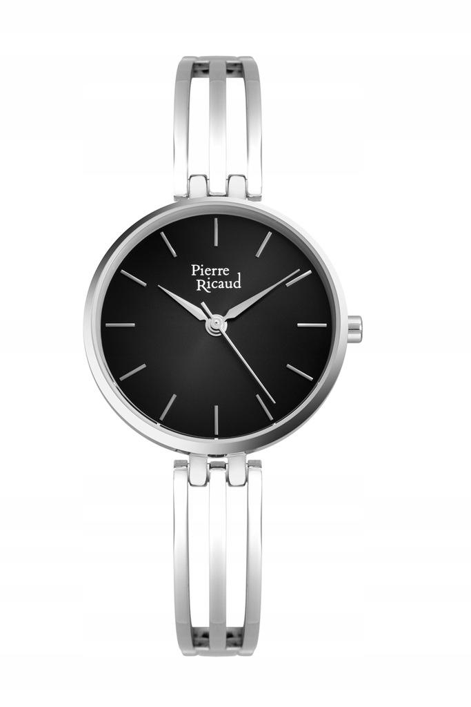 Zegarek damski Pierre Ricaud P21029.5114Q +GRAWER