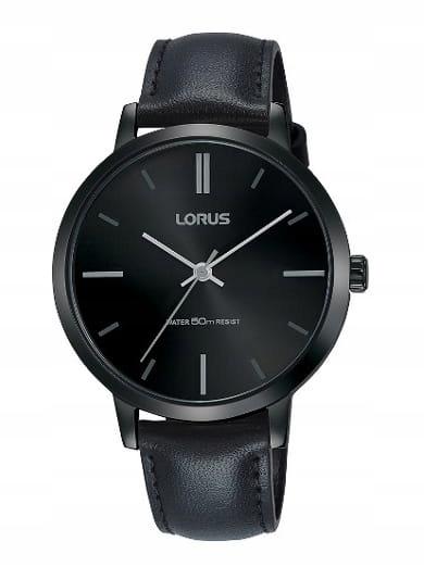 Zegarek damski LORUS RG265NX9