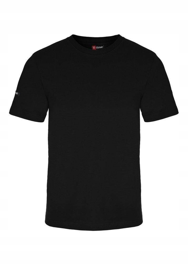 Koszulka męska T-Line Henderson 19407 roz. XL