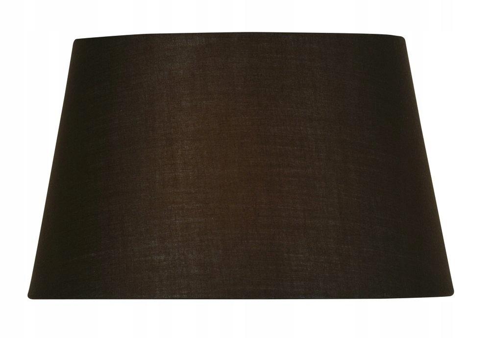 Oaks klosz do lampki 25 cm
