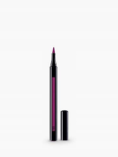 DIOR ROUGE INK LIP LINER 789 (SUPERSTITIOUS)