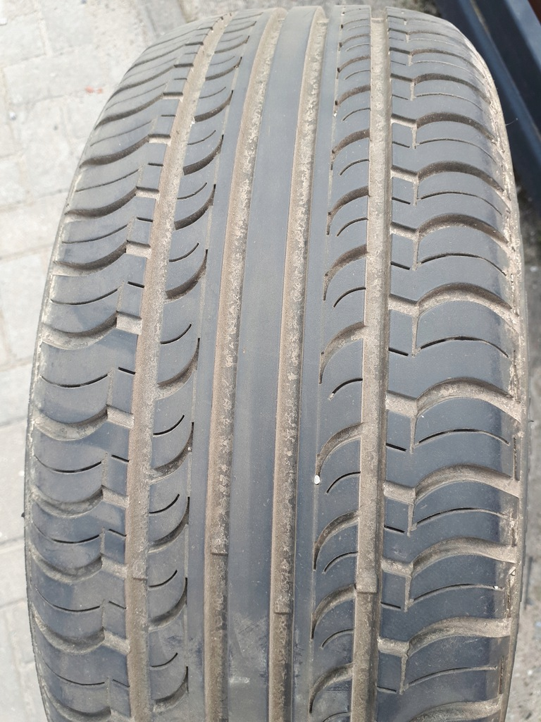 Hankook optimo 195 55 r15 85H k415 1szt