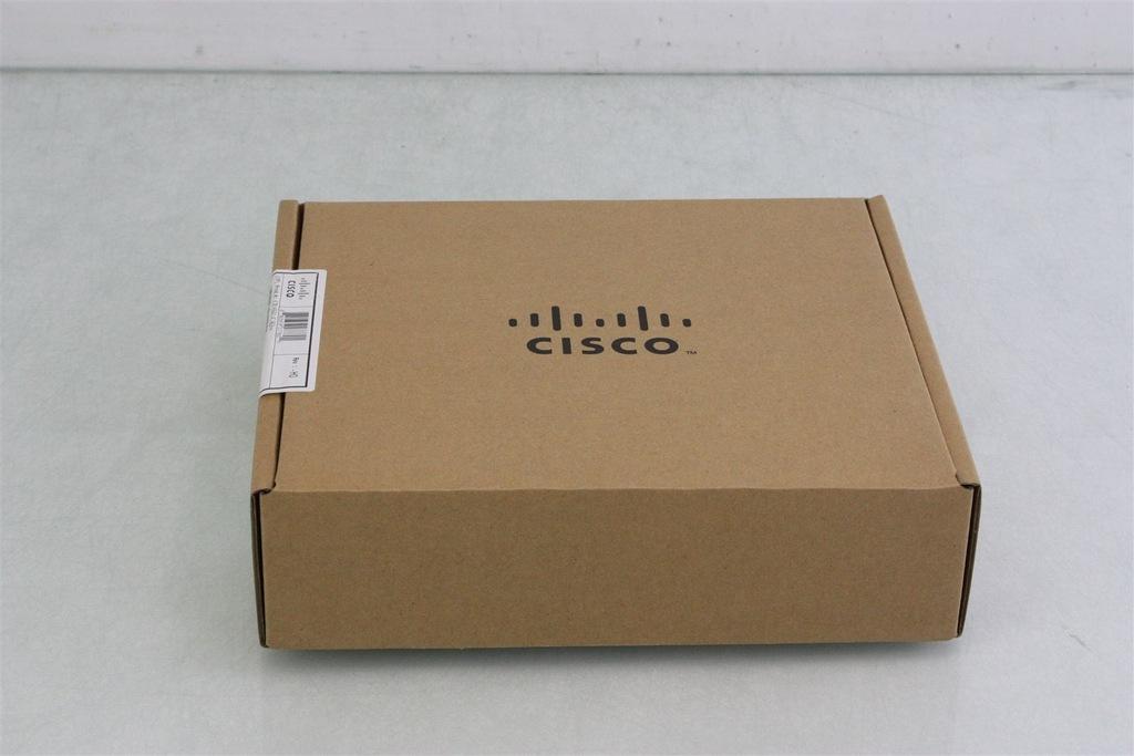 Aparat telefoniczny IP CISCO CP-6941 NOWY