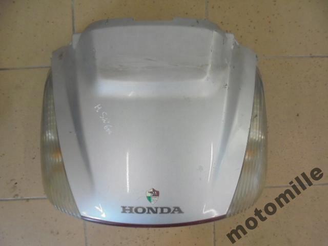HONDA SILVER WING 400 600 osłona lampy