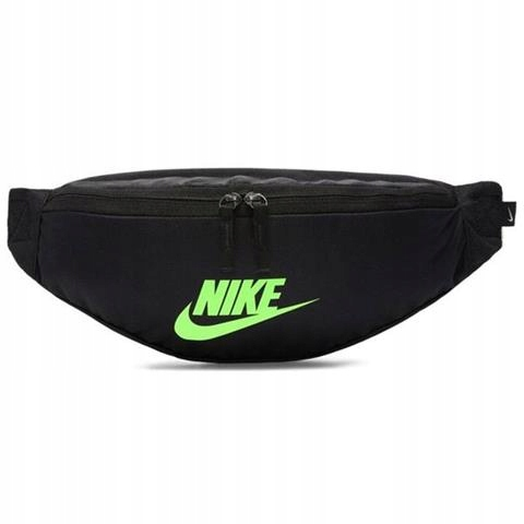 Nike saszetka nerka na rower do biegania