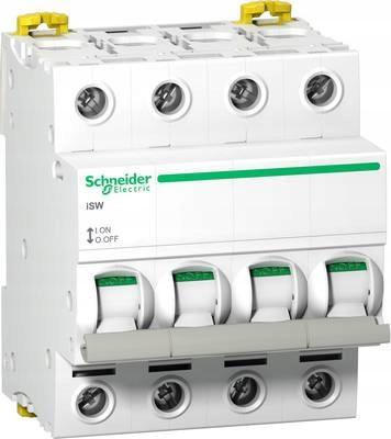 Rozłącznik izolacyjny Schneider Electric A9S65440