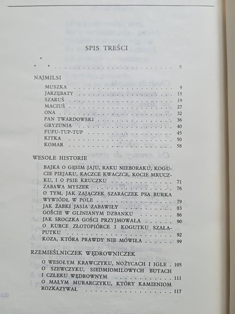 Ewa Szelburg Przez Różową Szybkę Szancer