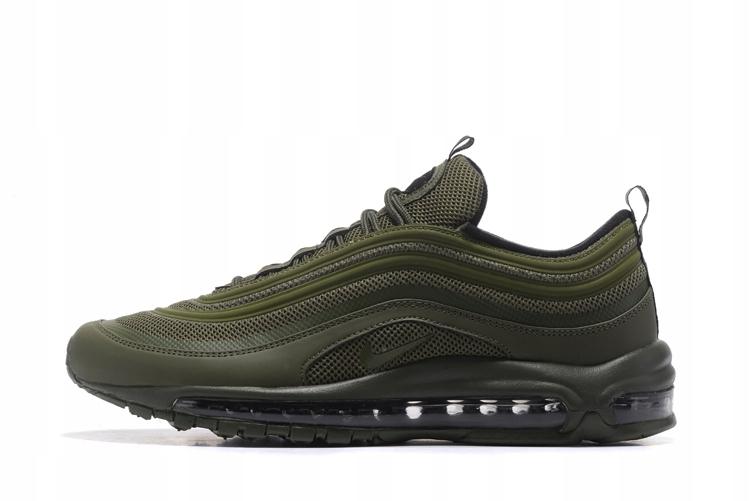 Nike Air Max 97 Olive Green 921733 200 3