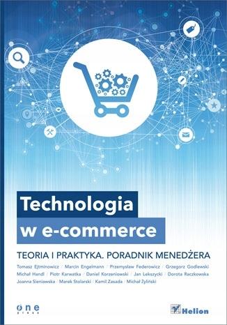 Technologia w e-commerce