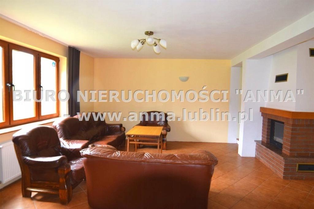 Mieszkanie, Lublin, Szerokie, 60 m²