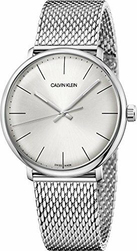 Calvin Klein High Noon Quartz z 1 120zł -47%