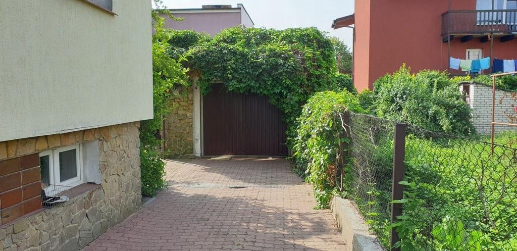 Dom, Wałcz, Wałecki (pow.), 240 m²
