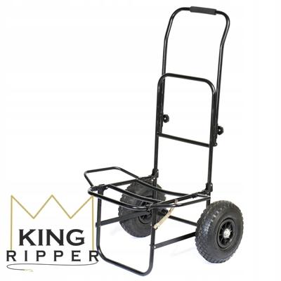 Wózek transportowy Jaxon