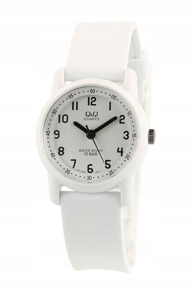 Zegarek dziecięcy Q&Q VR41-800 100m