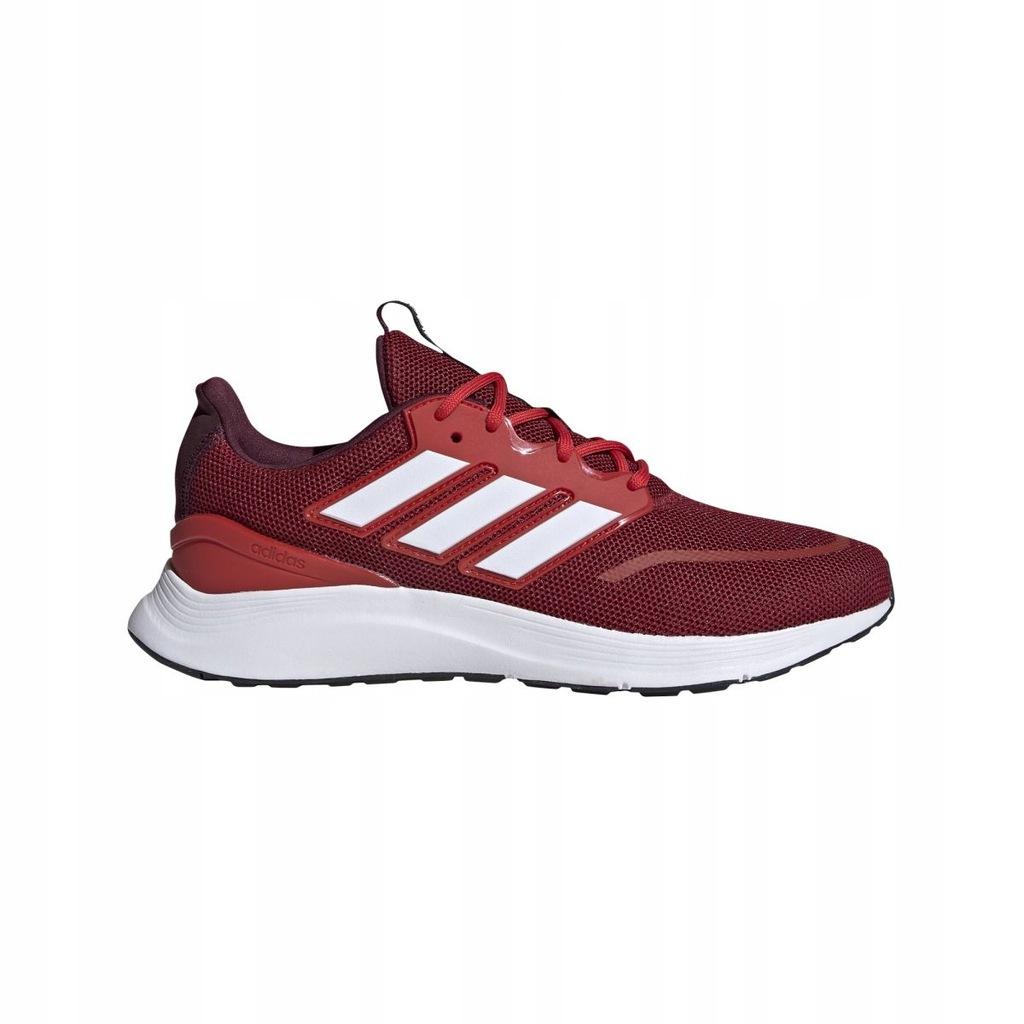 Buty biegowe męskie adidas ENERGYFALCON EE 46 23