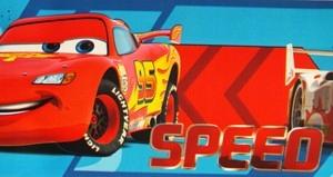 Bord Cars Speed Auta