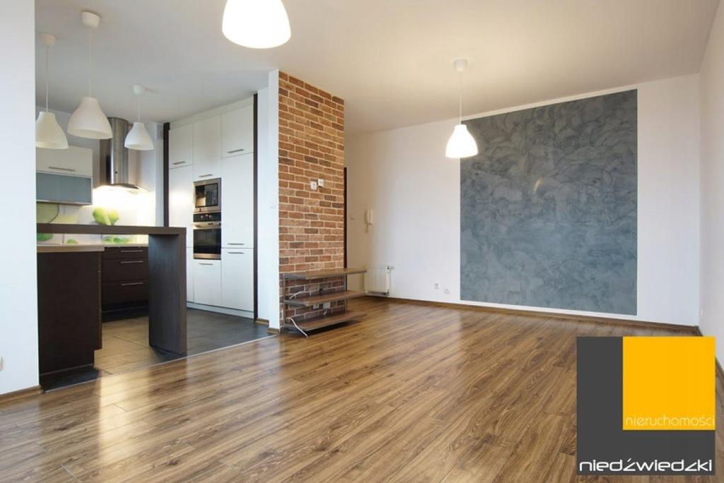 Mieszkanie, Września, Września (gm.), 47 m²