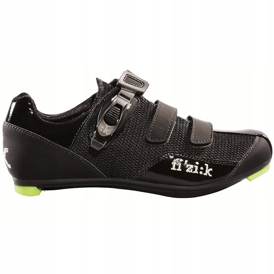 Damskie buty szosowe FIZIK R5 z 770PLN EU37