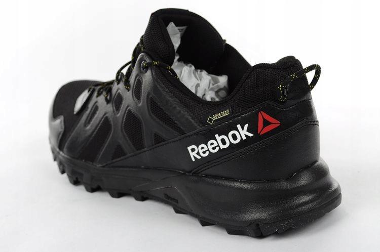 Reebok Sawcut 4.0 GORE TEX AR0044 męskie r 43