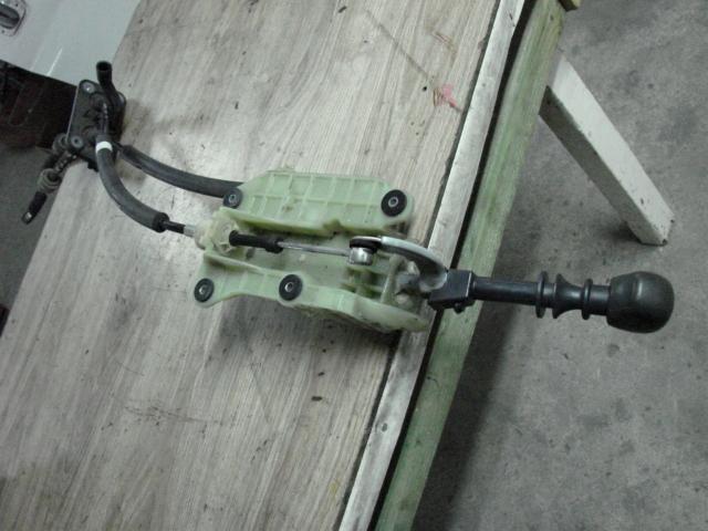 LINKI WYBIERAK DUCATO III MAXI 2.3 JTD 553493070