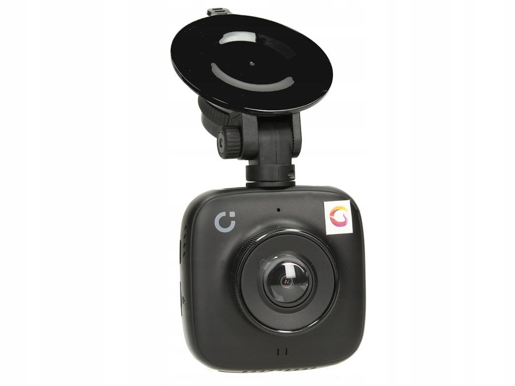 Mały wideo rejestrator jazdy trasy kamera mini B5R