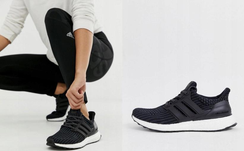 adidas originals buty damskie 40 2 3 w01