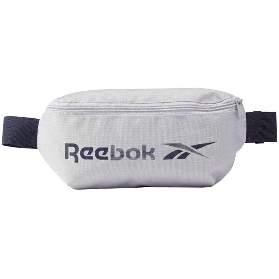 Saszetka na pas Reebok Training Essentials Waistba