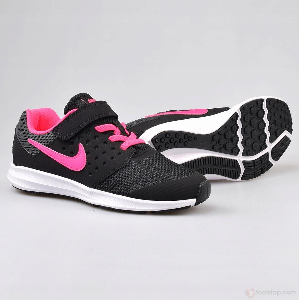 Nike downshifter adidasy buty sportowe 34