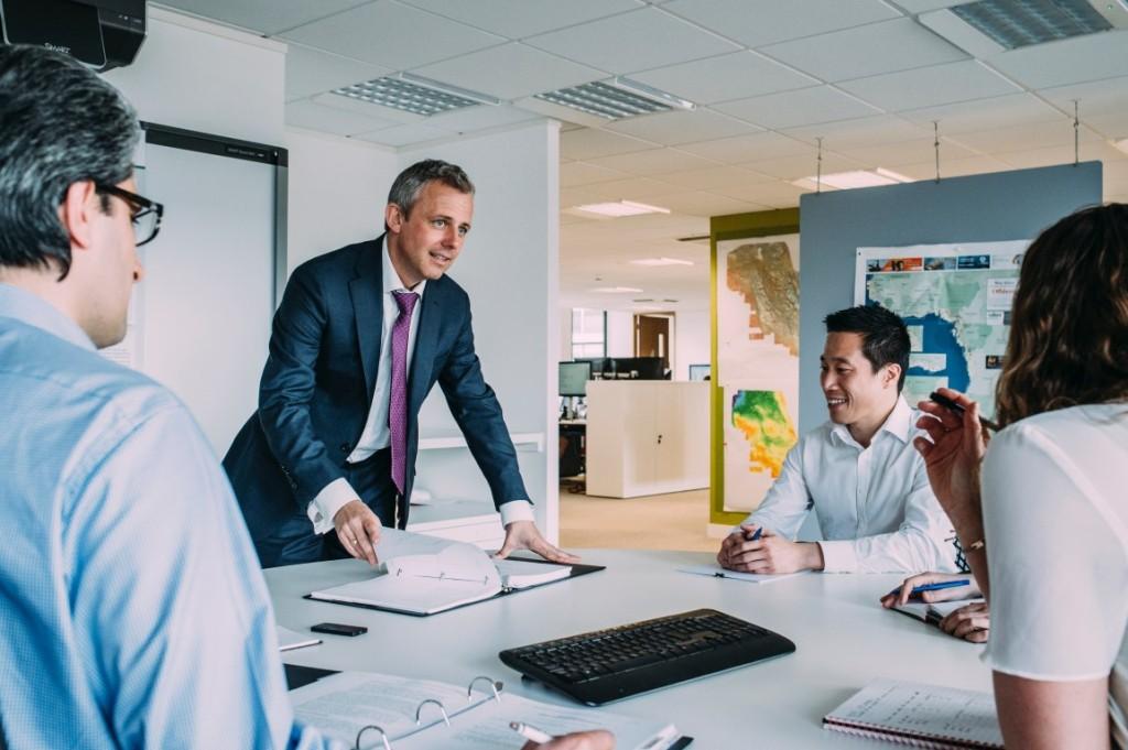 PROFES – warsztat 2.0. dla firm
