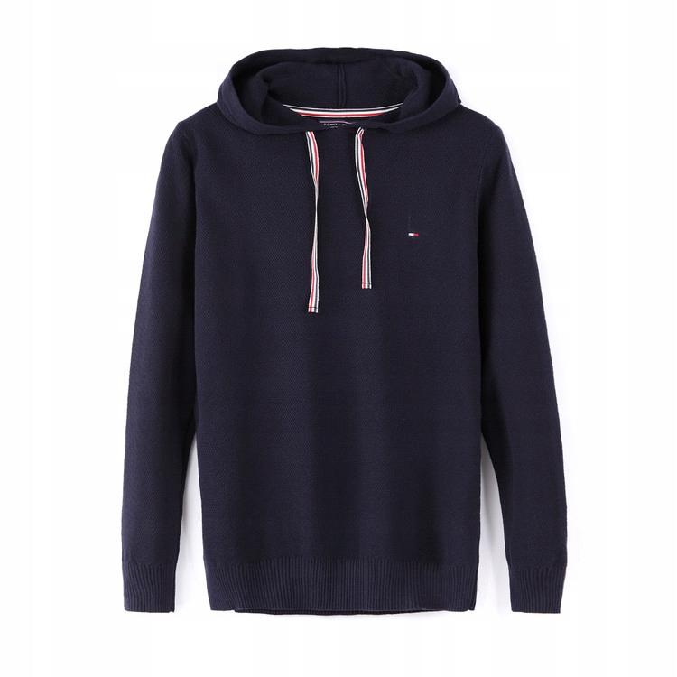 XL BLUZA męska unisex z kapturem hoodie polo pp