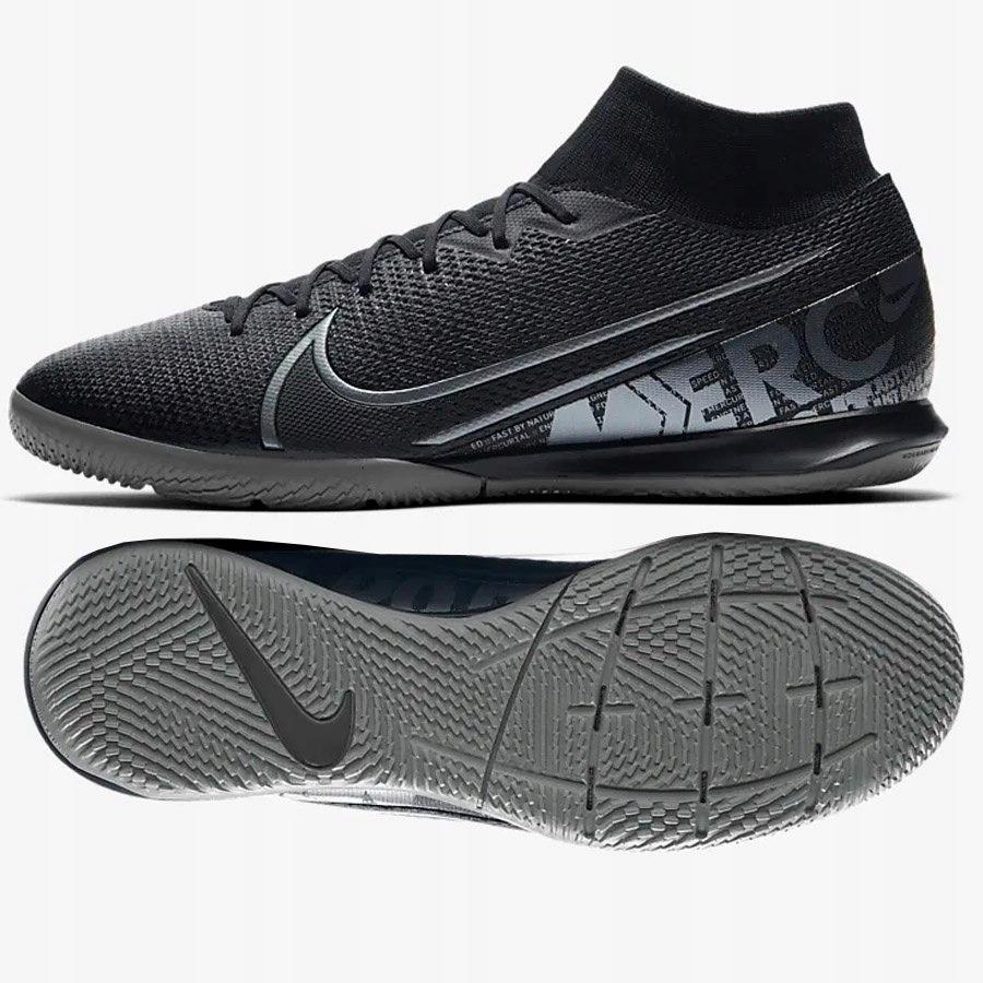 Buty Nike Mercurial 7 IC AT7975 001 47