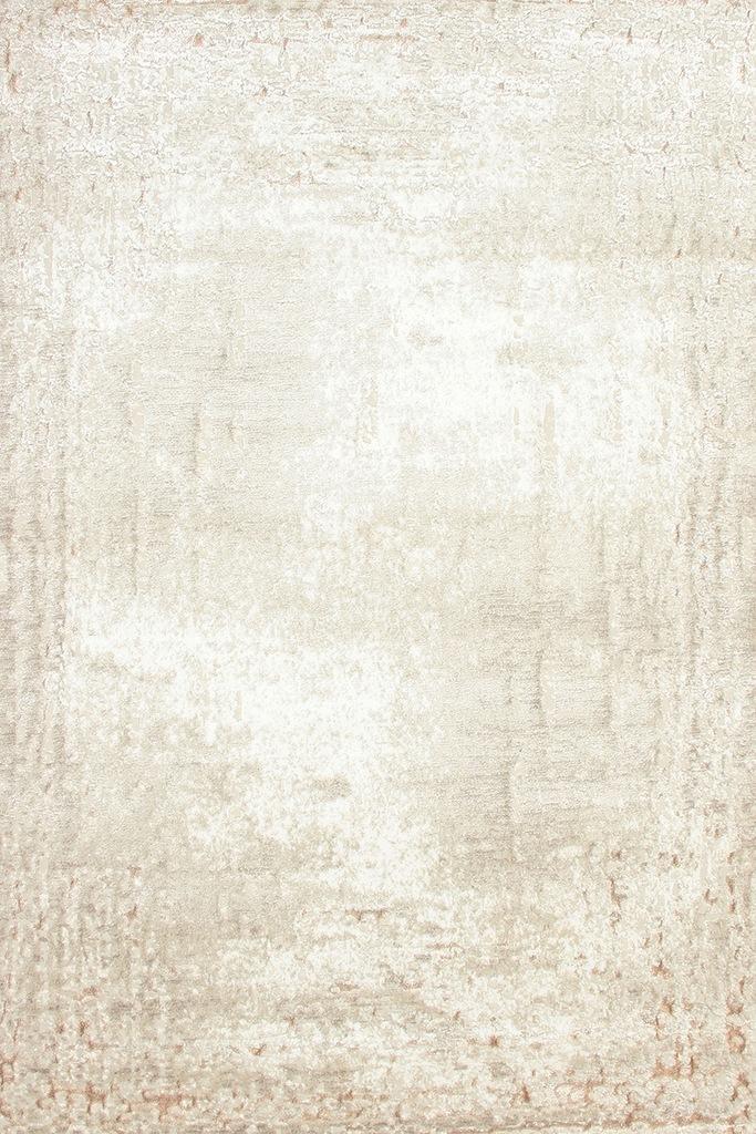 Dywan Brico Crema 133x190