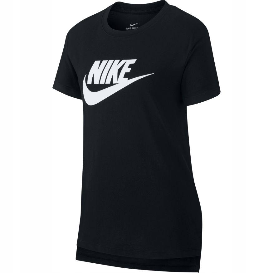 Nike koszulka Sportswear AR5088-010 # 156-166