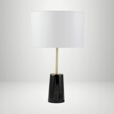 FIRST CHOICE LIGHTING LAMPA STOŁOWA 48 CM