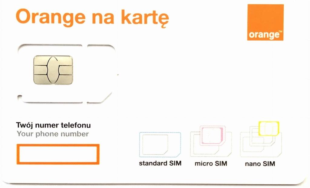518 256 911 starter orange złoty numer
